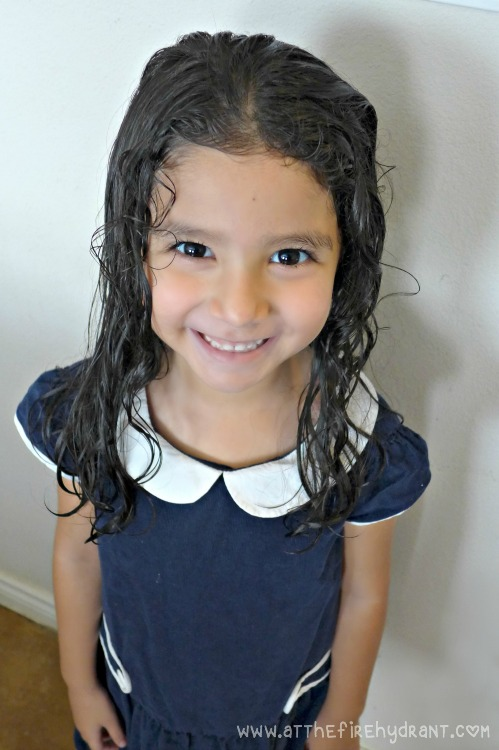Super Cute Amp Easy Back To School Hairstyle At The Fire