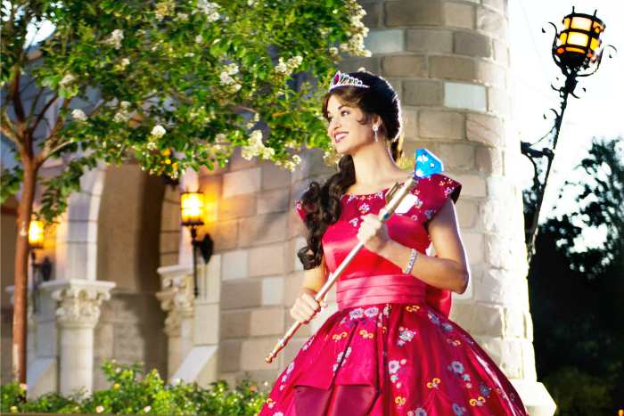 -Elena-of-Avalor-Royal-Debut-At-The-Fire-Hydrant-3