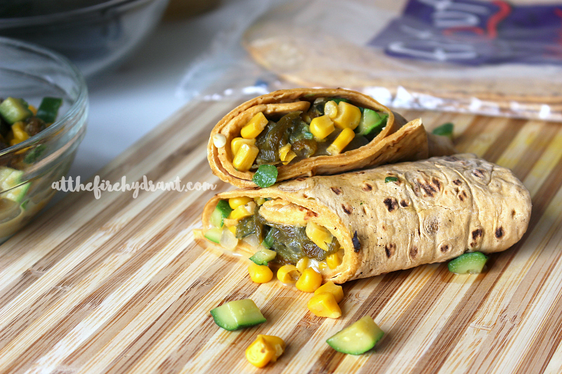rajas-with-zucchini-and-corn-wraps-at-the-fire-hydrant-1